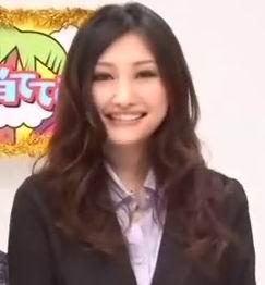 日本名字_这个日本明星叫什么名字_百度知道