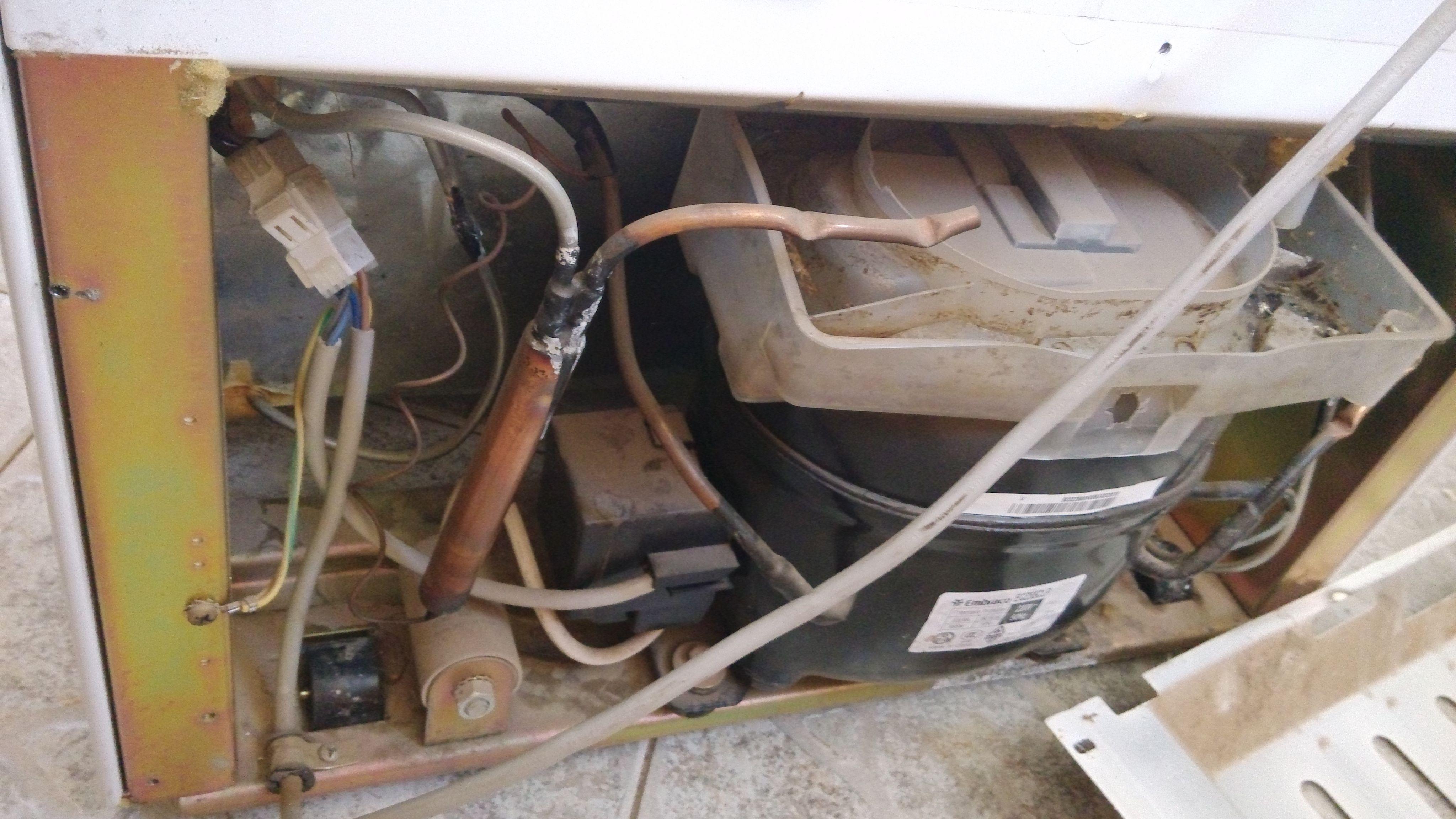 电箱越级跳闸很多老电工都不知道为什么  越级跳闸原因及处理
