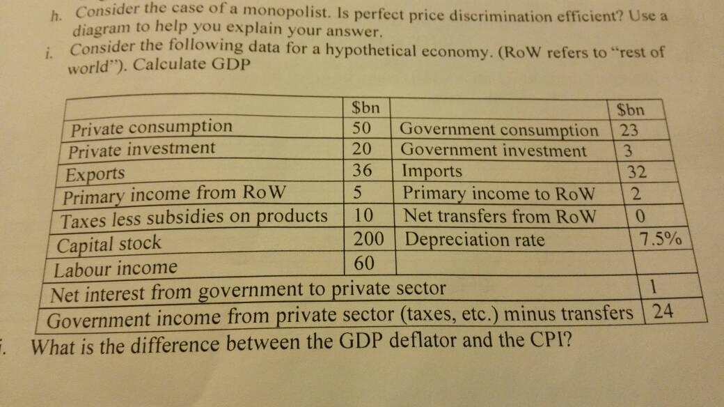 计量经济学论文 gdp_计量经济学实验