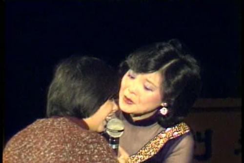 邓丽君的歌曲播放_电影《甜蜜蜜》里邓丽君的歌曲_百度知道