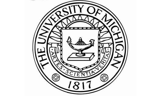 美国密歇根大学 密歇根大学全球排名第几