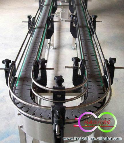 高温烤箱_烘干隧道炉不锈钢网带线高温烤箱丝印输送机传送带物流分拣