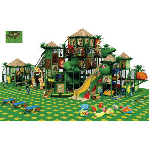 室内儿童游乐场价格_室内儿童乐园设备有哪些?价格是多少_百度知道