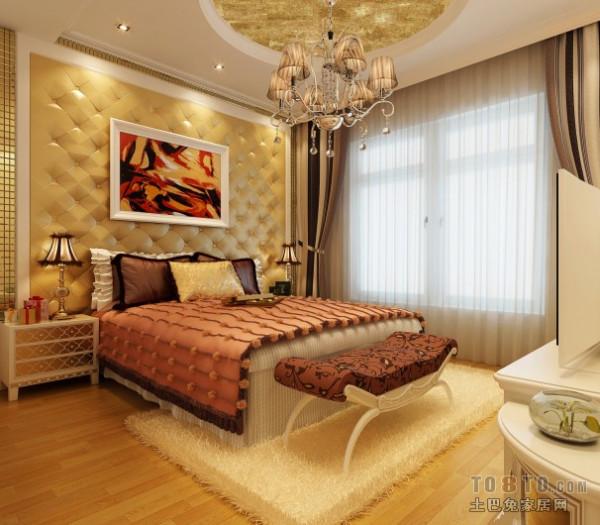 胡桃色家具颜色搭配原则 胡桃色家具搭配什么装修风格