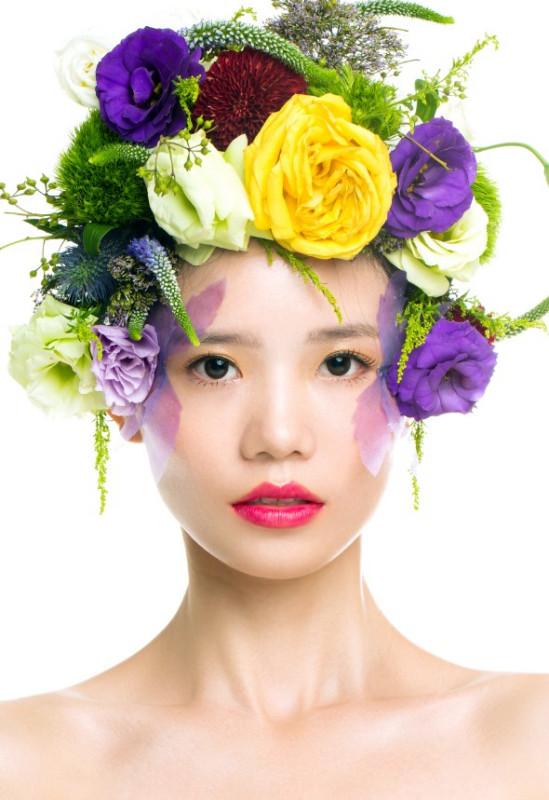 新视觉化妆学校和姗姗化妆学校比哪个好 会不会