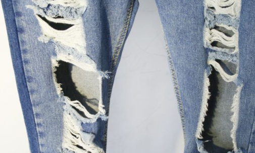 【时尚背包】为什么多数人都选择时尚背包?
