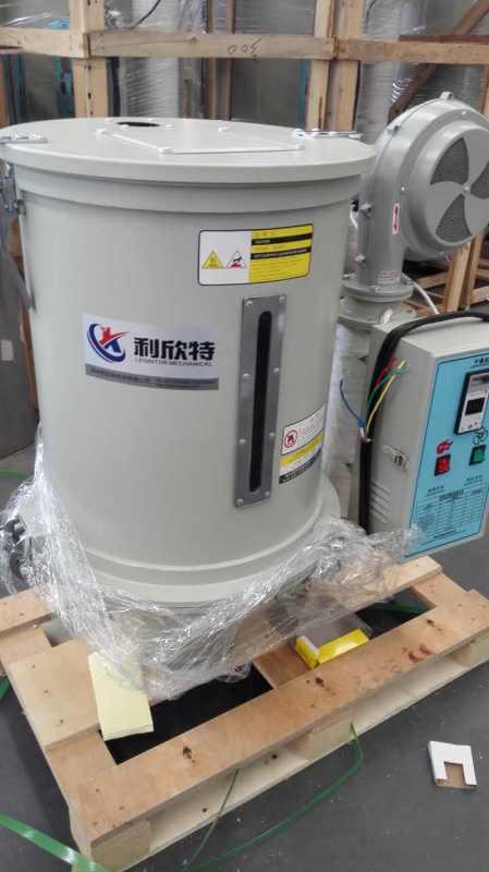 uv光固化烘干机_厂家小型烘干线隧道炉|隧道式烘干机流水线|uv光固化