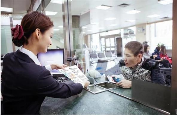 哪些银行不收短信费?