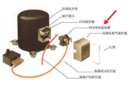 灯头电箱压缩机_uvled固化灯面光源,两个+电箱+制冷。