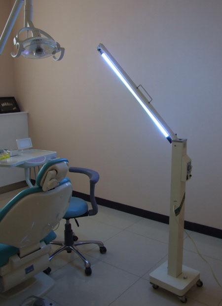 紫外线灯管_美国肯迪灭菌灯式uv灭菌/可开票据