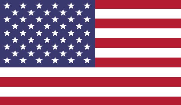美国有多少年历史
