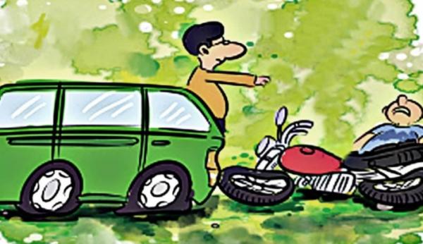 【车险怎么买最划算】汽车保险怎么买最划算