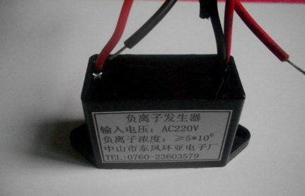 关于雷的产生原理_ac输入整流滤波电路原理   1、防雷电路   当有雷击,产生高压经电网导入电源时,由mov1、mov2、mov3:f1、f2、f3、fdg1组成的电路进行保护.