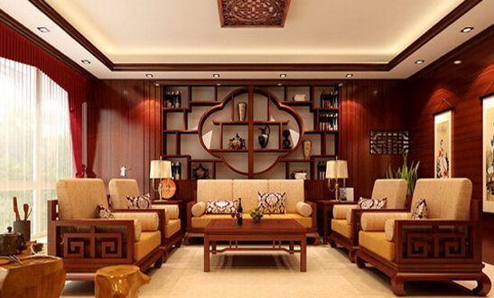 中式新古典家具特点_新中式家具的新中式风格 中式家具中式风格