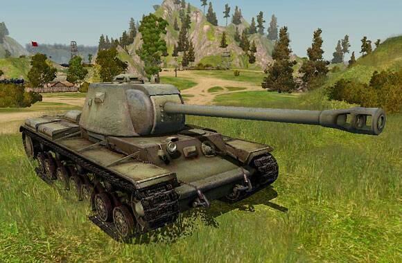 坦克世界kv 3弱点,不要说弱点涂装太难看了,谢谢