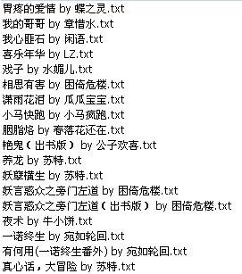 bl囚禁文_bl虐心文排行榜_耽美虐心小说排名前10 谁家新娘名楼兰 现代超虐 ...