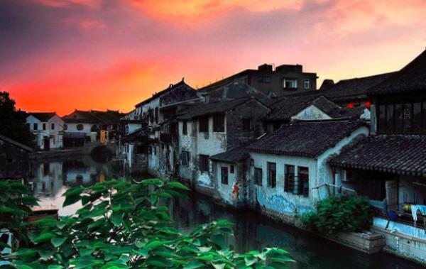 和杭州有关的诗词 求有关杭州的诗词 诗词歌曲 第5张