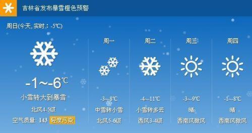 陵城區天氣預報_查詢天氣預報的電話號碼?
