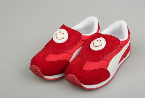 2019年童鞋品牌排行榜_2019童鞋十大品牌排行榜,童鞋哪个牌子好