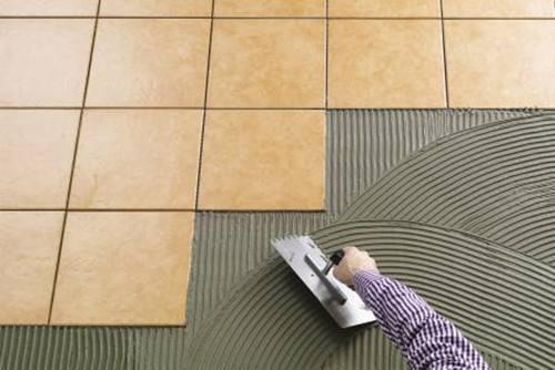 粘胶剂_在瓷砖光面再贴瓷砖用什么胶?_百度知道
