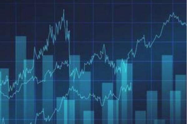 【美国股市开盘时间】美股什么时间开盘,一天交易几个小时?