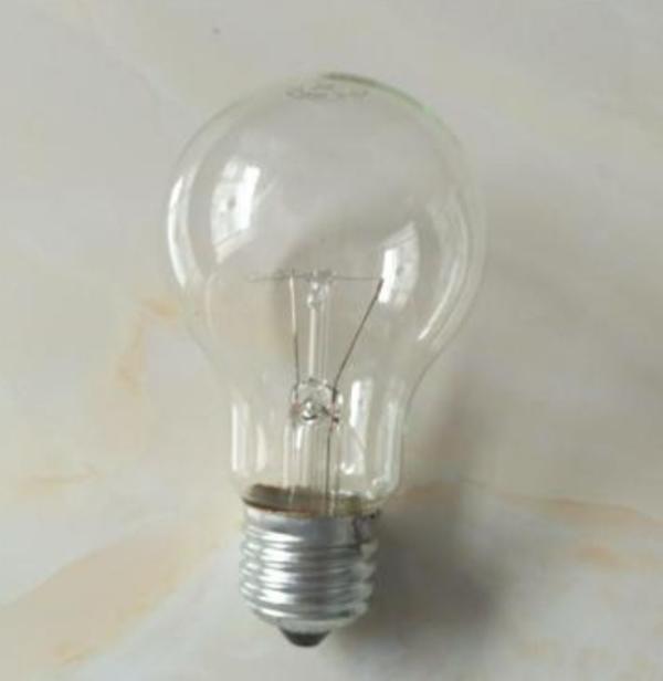 卤素灯管_厂家各种家具uv快速固化uv灯11kw镓灯卤素灯管现货