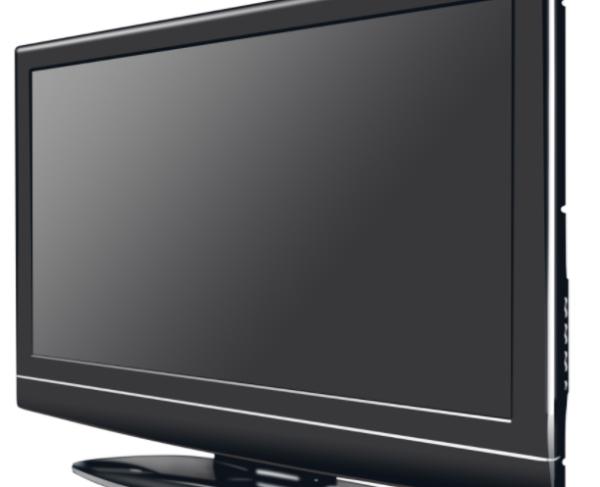 43寸的电视长宽是多少厘米?