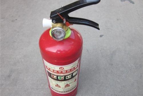 干粉或灭火器的使用方法价格 干粉或灭火器的使用方法批发 干粉或灭火器的使用方法厂家