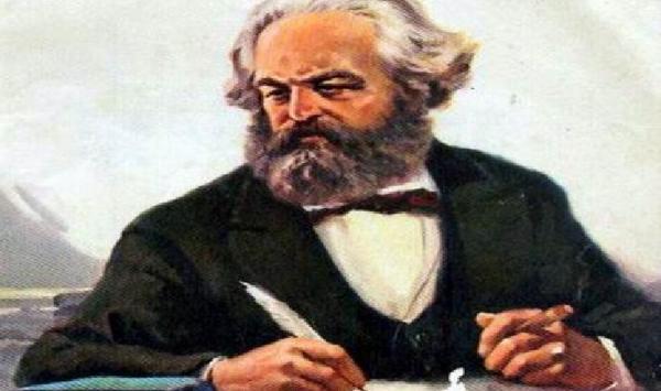 无产阶级_什么是马克思主义~能说简单点吗~_百度知道
