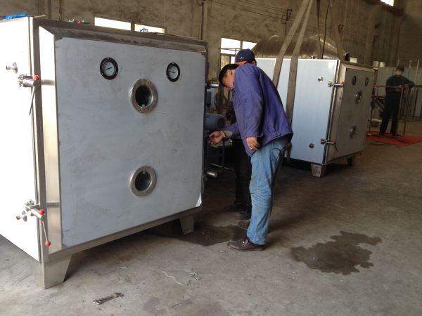 恒温干燥箱_昆山厂家供应层式工业烤箱定制多门烘箱多层恒温