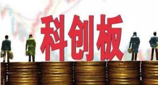 【300042朗科科技】深圳市朗科科技股份有限公司怎么样?