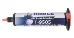 烘干设备_厂家供应烘干设备uv光固机uv胶水紫外线固化