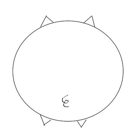 最简单的画怎么画_表情 美丽的美人鱼怎么画简单的美人鱼简笔画画法美