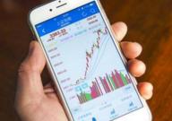 【手机看股票】手机为什么只能看21个个股行情?