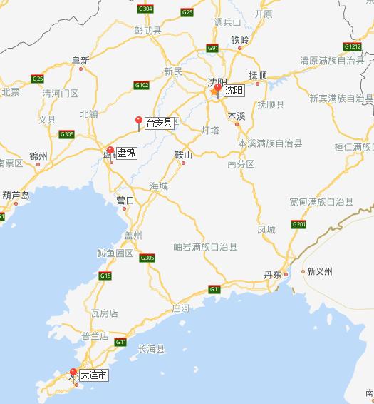 盘锦市 人口_盘锦市中心医院