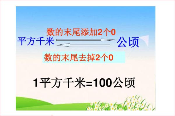 1公顷等于1万平方米_1万公顷等于多少平方公里_百度知道