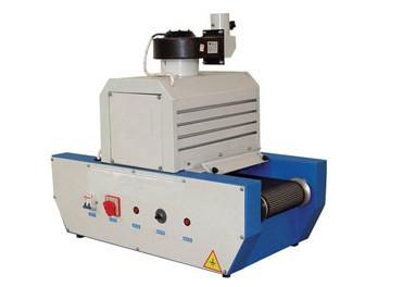 uv焦耳计_UV-BKS150UV能量计,紫外能量仪,UV焦耳计