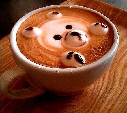 咖啡研磨要注意什么?