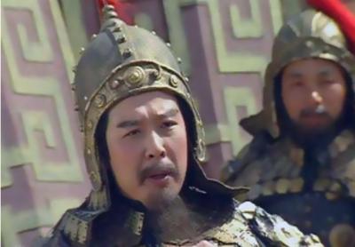 姜维临终才得知真相,刘备去世后,为何诸葛亮5次北伐屡战屡败?