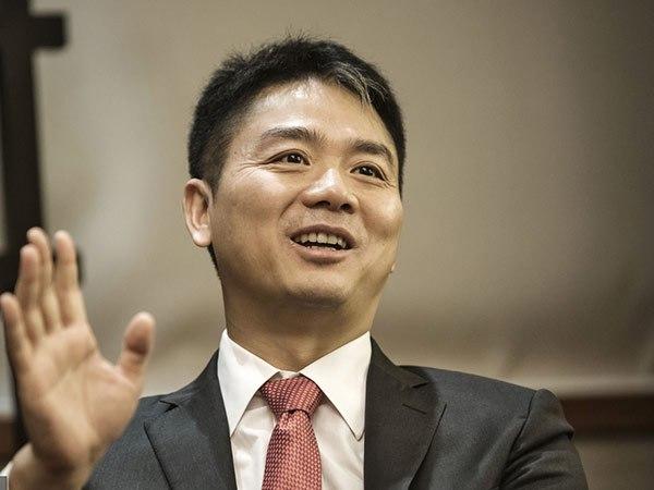 【京东方股票】散户现在长线投资京东方股票稳当吗?
