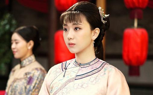 2019年好看电视剧排行榜_不顾父母反对去拍戏,嫁导演连生3娃不红,44岁老