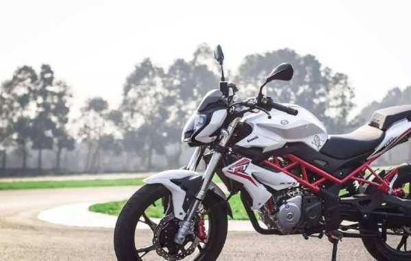 预算一万,都有哪些入门级摩托车值得入手呢?
