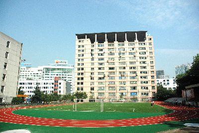 重庆电子科技职业学院的荣誉图片