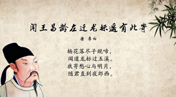 关于挚友的诗词 表达挚友的诗词