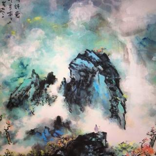 唐诗《风》的诗意是什么?