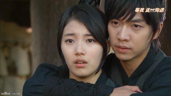 现在有什么韩剧好看_有什么好看的新的韩剧,男女主角特别养眼的那种_百度知道