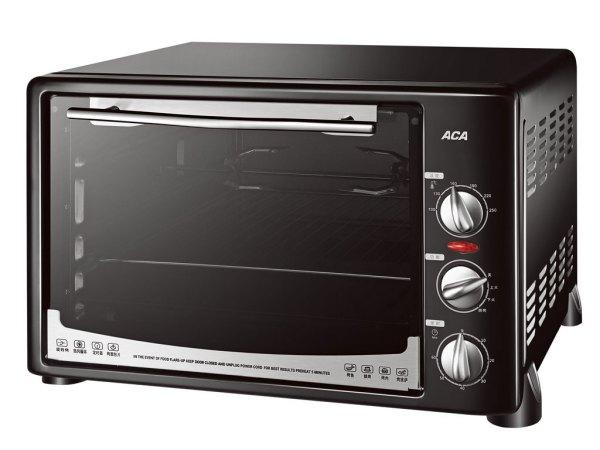 烤箱可以烘焙红豆薏米吗怎么烘