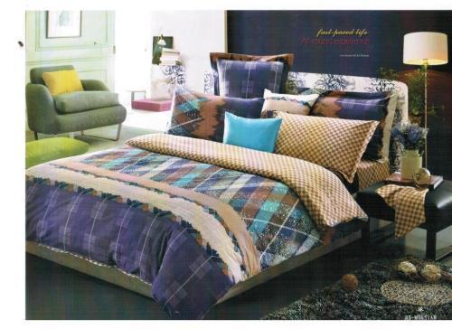 1.8米床用多大被子_床上用品1.8米床四件套尺寸是多少_百度知道