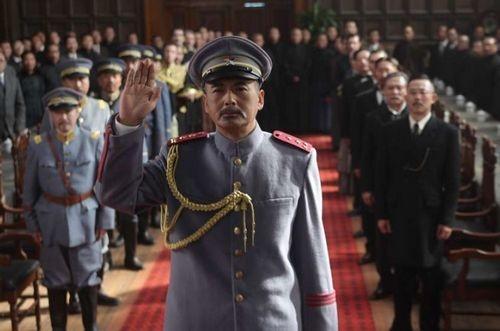 以卖国贼著称的袁世凯没有丢掉外蒙古,那么它是如何独立的呢?
