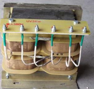 箱式uv光固机_专业供应箱式uv光固机自动uv固化炉uv